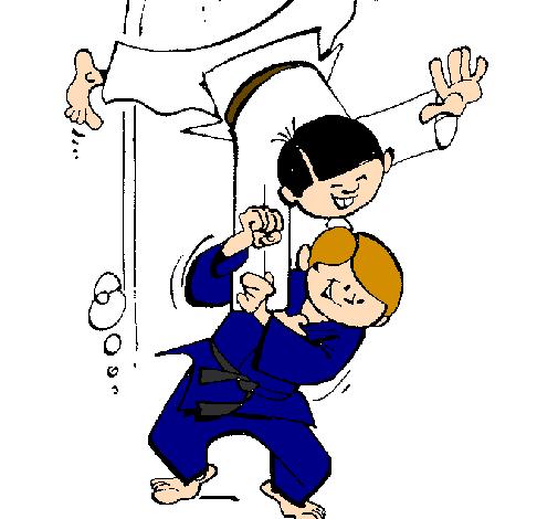 """Résultat de recherche d'images pour """"images judo gratuites"""""""