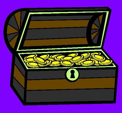 Tesouro