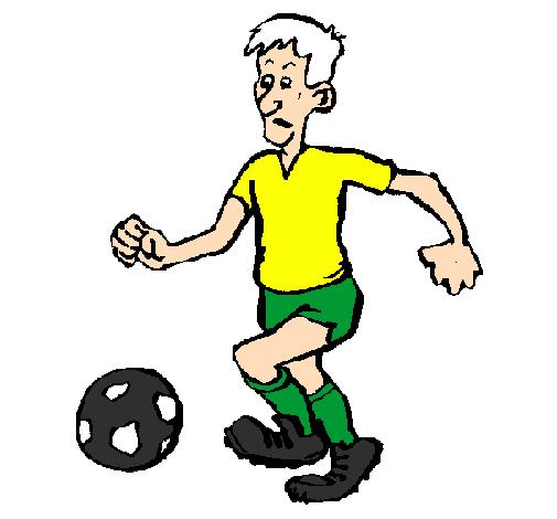 Resultado de imagem para futebol master