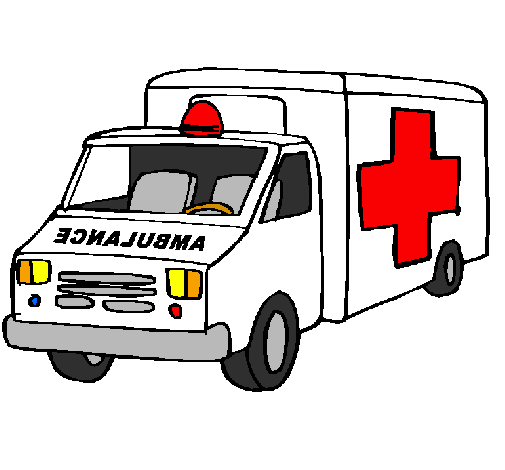 Resultado de imagem para ambulancia