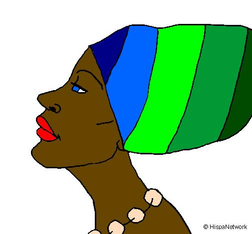 Camerunesa