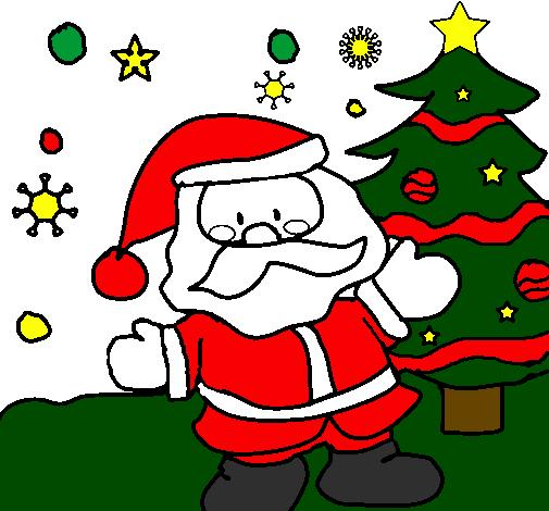 Papai Noel