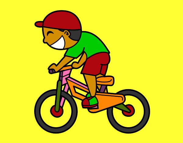 desenho de ciclismo a trilha ciclismo pinterest ciclismo estrada