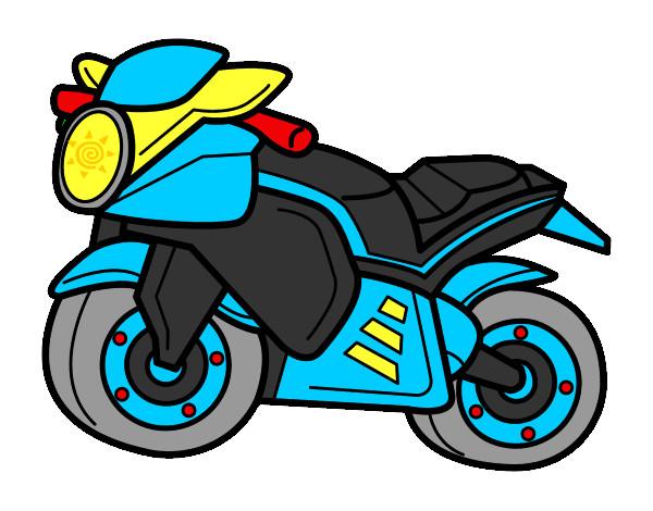 desenho de jhonatan produções pintado e colorido por jhonatan o dia