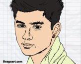 Zayn Malik 2