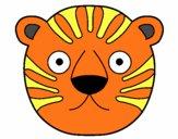 Tigre II