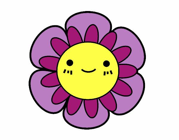 Resultado de imagem para imagens de flores infantil