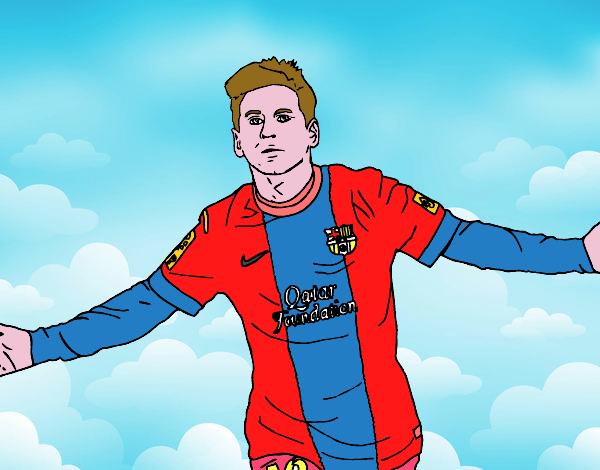 Dibujos De Futbolistas Famosos Para Colorear: Desenhos De Jogadores De Futebol Para Colorir