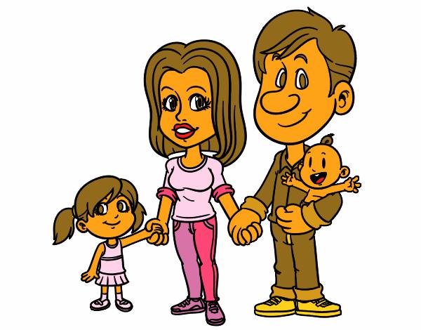 familia-feliz-familia-1127826.jpg