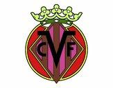 Emblema do Villarreal C.F.