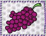 Uvas roxas