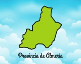 Província Almería