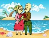 Avós amo