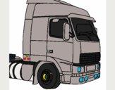 Camião 5