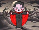 Vampiro amigável