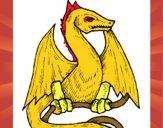 Dragão  2