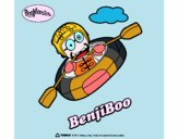 BenjiBoo