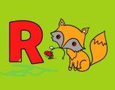 R de Raposa