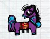 Signo do Cavalo