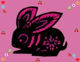 Signo do coelho
