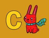 C de Coelho