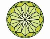 Mandala 41