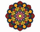 Mandala reunião