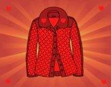 Uma jaqueta