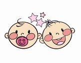 Gêmeos 2