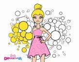 201741/barbie-princesa-cor-de-rosa-marcas-barbie-dreamtopia-pintado-por-maysaleite-1410903_163.jpg
