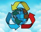 201741/mundo-reciclagem-natureza-meio-ambiente-pintado-por-kellyalmei-1410093_163.jpg