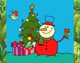 Natal II