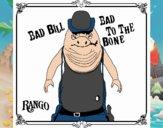 Bad Bill