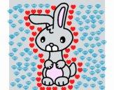 Art o coelho