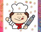 Cozinheiro 2