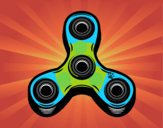 Um spinner