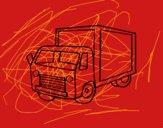 Camião 4