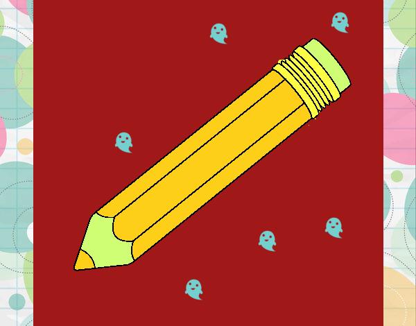 Lápis II