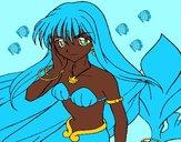 Sereia  2