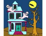 Casa do terror