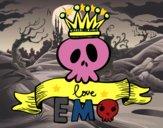 Love Emo