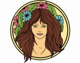 Princesa do bosque 2