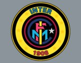 Emblema do Inter de Milão