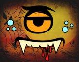 Vampiro cíclope