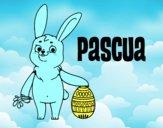 A Pascoa