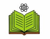 Conhecimiento científico