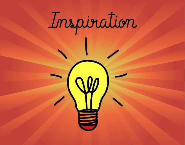 Inspiração