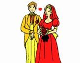 Marido e esposa III