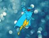 Super-Vilão