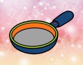 Uma paella